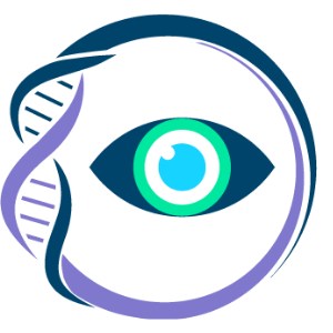 Gene Therapy Ophthalmic Disorders Favicon