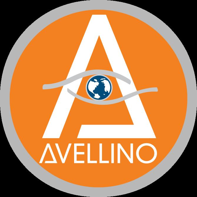 avellino_logo