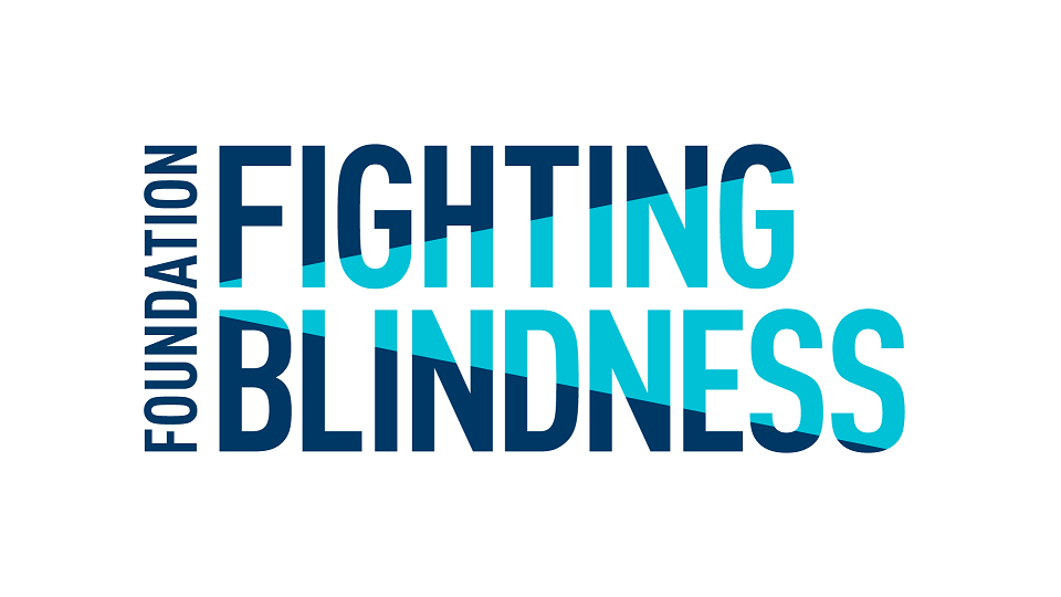 Foundation_Fighting_Blindness_Logo_2020