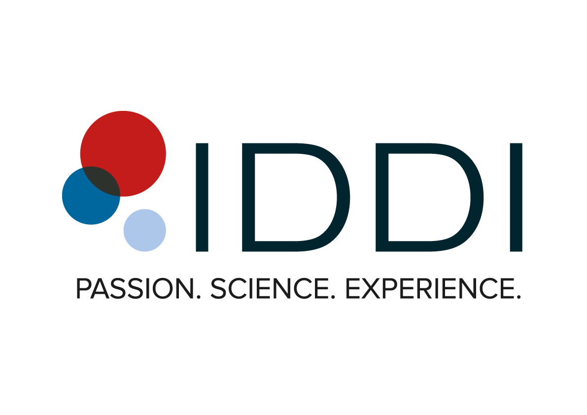 IDDI_Logo-outline_2019-claim-95